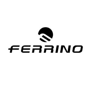 Picture for manufacturer Ferrino
