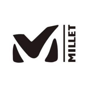 Picture for manufacturer Millet