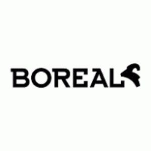 Picture for manufacturer Boreal