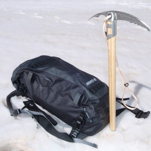 Picture of Mountain Climbing Pack