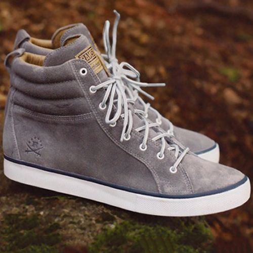 Picture of Casual Travel Shoes