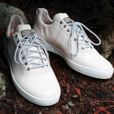 Picture of Countryside Travel Shoes