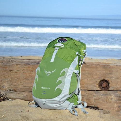 Picture of Everyday Classic Daypack
