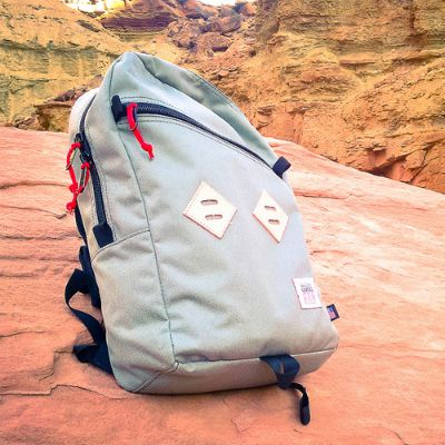 Picture of Casual Lightweight Daypack