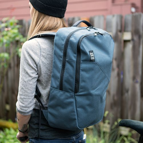 Picture of Classic Outdoor Pack