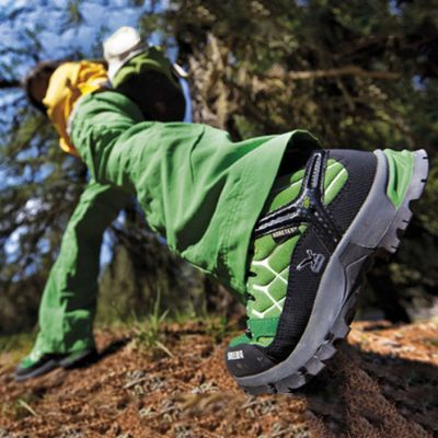 Picture of Junior Salewa Climbing Shoes