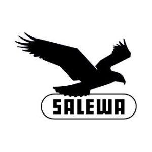 Picture for manufacturer Salewa